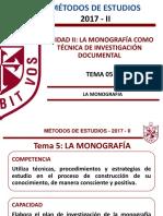 IIUNIDAD-2017-II(3).pptx