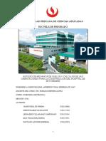 trabajo-final-geotecnia (1).docx