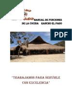 MANUAL DE FUNCIONES DE LA COCINA    RANCHO EL PASO.docx