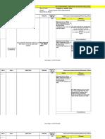 OPCRF-SH2019-Final-Corrected.xlsx