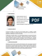 Estudio-de-Caso Evaluacion Psicologica por Andrea Diaz.docx