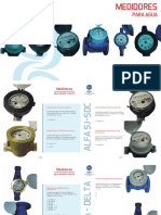 medidores_agua.pdf