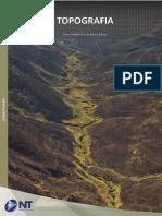 Topografia_Demo.pdf