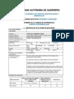 PROGRAMA_DISEÑOS EXPERIMENTALES _AGRONOMIA_PLAN 2013.docx