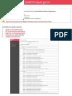 eCandidat_UserGuide_2018.pdf