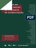 publicacao_forumlisboa_completo.pdf