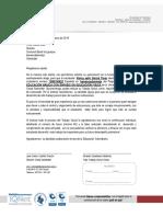 Fr-01 Registro Carta Solicitud de Autorizacion Trabajo Social