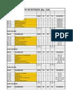 PLAN-DE-ESTUDIOS-Ing.-CIVIL.xls
