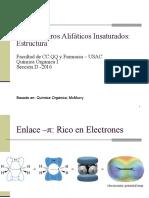 HIDROCARBUROS-ALIFATICOS-INSATURADOS-1-QOID2K16.pdf