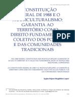 Publicacao Forumlisboa Completo