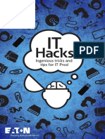 IT-hacks-ebook.pdf