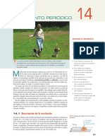 cap-14-fisica-universitaria-sears-zemansky-13a-edicion-vol-1.pdf