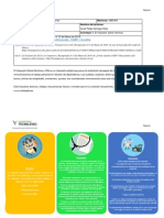 ACT 9 analisis multiple ISN Impuesto sobre nomina.docx