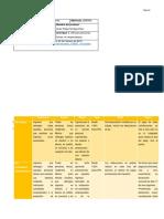 ACT 6 analisis multiple.docx