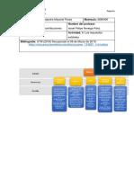 ACT 8 analisis multiple ESTADO.docx