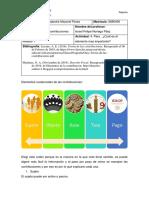 ACT 4 analisis multiple.docx