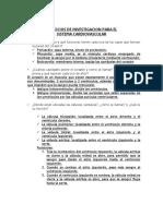 EJERCICIO DE INVESTIGACION sistema cardiovascular.docx