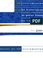Instrumentos de gestion POT.pdf