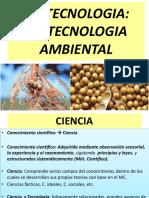 1.Biotecnol.perspect.