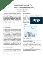 informe final modulacion fm.docx