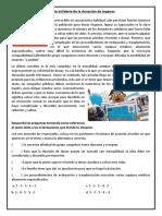 LECTURAS PRIMER AÑO}.docx
