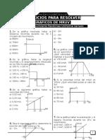 Gráficos-de-MRUV-Ejercicios.doc