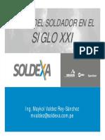 6_Perfil del Soldador del Siglo XXI.pdf