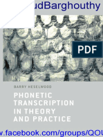 Phonetic Transcription in Theory and Practice.pdf