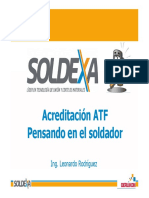 ATF-Ventajas  y Beneficios .pdf