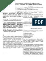 Fomato IEEE telematica fase 4.doc