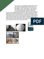Los cementos alcalinos.docx