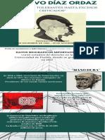 gustavo díaz ordaz (2).pdf
