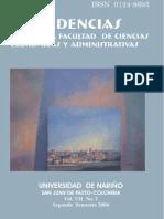 TLCColombia-USA.pdf