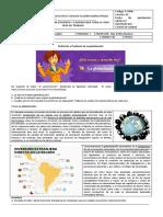 guia1_la globalizacion_real.docx