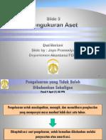 Slide-5-Pengukuran-Aset.pptx