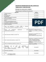 ANALISIS DE LOS REQUISITOS PRESENTADOS EN UNA LICENCIA DE DEMOLICION Y CONSTRUCCION.docx