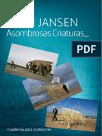 Cuaderno_profesores_theo_jansen.pdf
