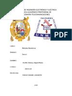 METODOS NUMERICOS LABO 2.docx