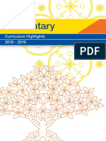 EL Curiculum Highlights 2018-19 - Web (1)