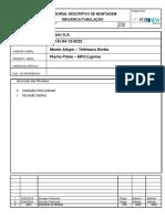 600-D-A4-12-0032_rev1.docx