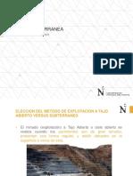 III SEMANA MINERIA SUBTERRANEA.pdf