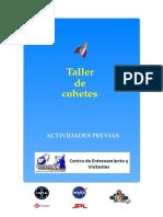 Actividades_previas_(Cohetes_secundaria).pdf