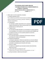 CUESTIONARIO II QUIMESTRE.docx