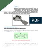 DISCOS DE RUPTURA.docx