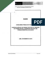 bases_CP_006_2016.pdf