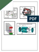 Motor Electrico Imagenes