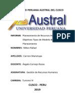 Planeacion de Recursos.docx