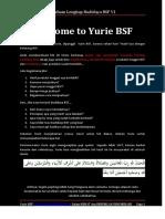 Panduan Budidaya BSF