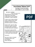 5 ANO TEXTO E INTERPRETAÇÃO Doc1.docx