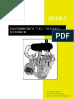 MOTORES 2 .pdf